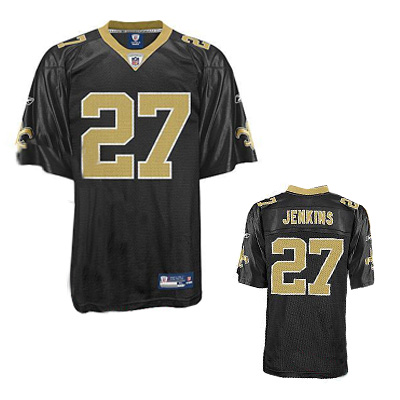 cheap Baltimore Ravens Tucker jersey