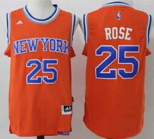 Cheap New York Knicks Jerseys