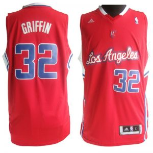 Los Angeles Clippers Jerseys