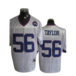 custom ice hockey jerseys australia,cheap nfl jerseys,Steelers jerseys
