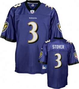 Vikings limited jerseys,cheap jerseys China,cheap nfl jerseys online