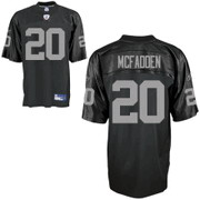 wholesale nfl New Orleans Saints jerseys