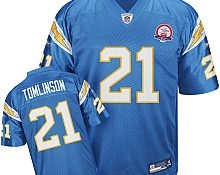 cheap nfl jerseys for sale
