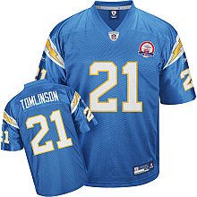 cheap nfl jerseys from China