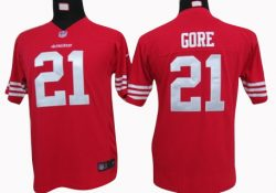cheap nfl nike jerseys china free shipping
