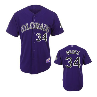 Andrew home jersey