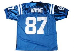 cheap china nfl jersey us,Jaguars jersey road