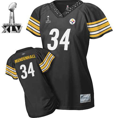 Titans jersey Customized,Jurrell third jersey,cheap nfl jerseys online