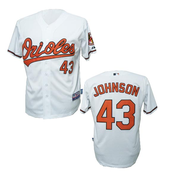 And Wednesday And Wholesale Nfl Jerseys Really I Think In Respect To Cole  Im Going 2823b38c641d